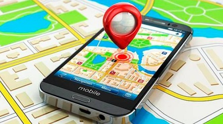 localizar movil online